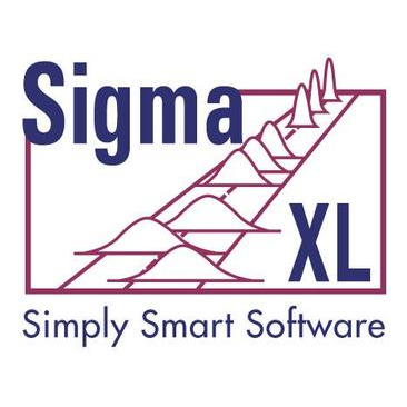 seminar_lean_six_sigma_feature-min